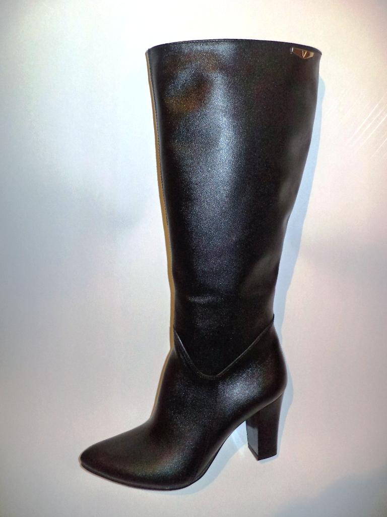 243a8798 ... producent obuwie damskie buty ze skór naturalnych welurowe zamszowe  Polska ...